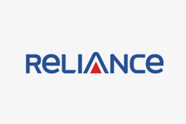 Reliance - UPES Partners Logo