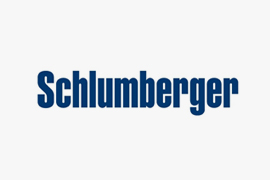 Schlumberger - UPES Partners Logo