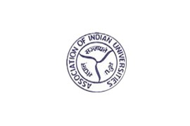Association Of Indian Universities Logo