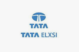 Tata elxsi Corporate Partners