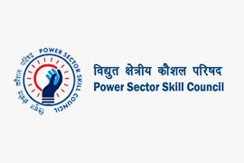Power Sector Skill Council.jpg